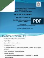 Presentation_BALANZA_DE_PAGOS[1]