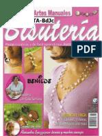 Artes Manuales Bisuteria Año 2 _16