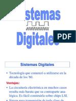 Capitulo 10 - Señales Digitales - TDM