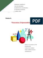 Trigonometria 0807