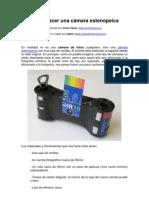 Cámara_de_fotos_(Traducción_por_ComoHacer.eu)