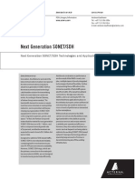 New SONET SDH Whitepaper 1 En
