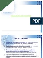 valuacion-de-puestos-1231106733997151-1