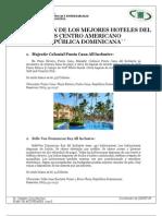 4_REPUBLICA DOMINICANA_MEJORES HOTELES