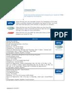 Free Tax Sites 2011