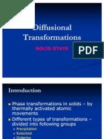 SO6 Diff Transform 1 Upld