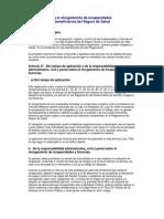 reglamento_otorgamiento_incapacidades