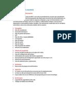 Ejemplo de Plan de Gestion Del Alcance - 1