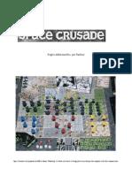 regles_additionnelles_spacecrusade