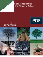 AccentureCodeofBusinessEthicsEnglish5.01-219005