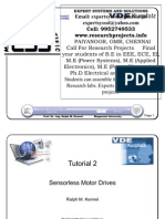 Electric Motors 5