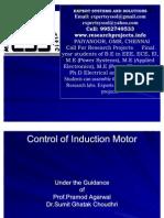 Electric Motors 6
