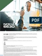 Nokia_6630_UG_en