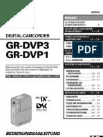Handbuch_MiniDV