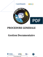 _gestion_documentaire