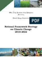 Nfscc Booklet 2011