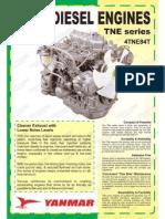 Parts manual onan generator