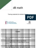 02-dB_Math-v1.12