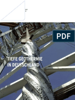 broschuere_tiefe_geothermie