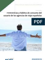 HabitosClienteAgenciasViaje160708