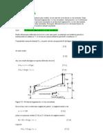 Nivelmentul Trigonometric