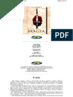 curso_de_magia---j_r_r_abrahao