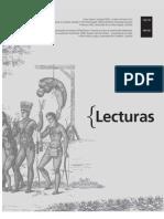 . Data Revista No 26 15 Lecturas1