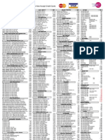 Cpuz Readme | Advanced Micro Devices | Computer Companies Of
