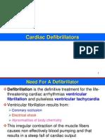 203 MDE defibrillator1 lectuers