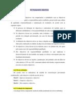 Objectivos_1_