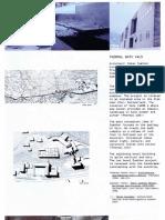 Thinking Architecture Peter Zumthor Pdf