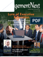 Management Next JUNE 2011 (3)