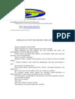 esperanca_de_um_futuro_melhor__chega_de_tutores---j_r_r_abrahao