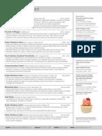Prichard Resume 7.19.11