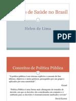 polticasdesadenaatualidade-100305122622-phpapp01