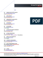 Lista_Empresas_Selecao