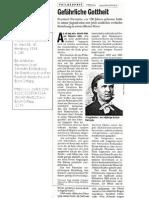 1994 stern41 - Nietzsche u Ernst Ortlepp