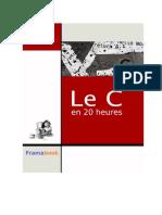 -Le-C-en-20-heures-Framasoft