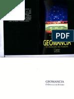 geomancia_o_oraculo_do_futuro---antonio_rodrigues_&_j_r_r_abrahao