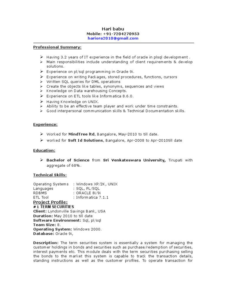 business report writing course thales etl informatica resume best