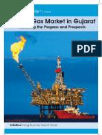 Natural Gas Market in Gujarat_InfralineEnergy