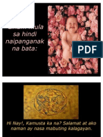 abortiontagalog-091012215843-phpapp02