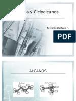 Alcanos_y_Cicloalcanos_1