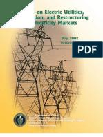 Utilities Primer