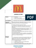 431723_McDonaldsLearningActivities