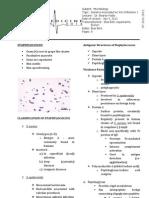 2011 07 Microbiology Skin Diseases1