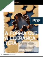 dossie_liderança