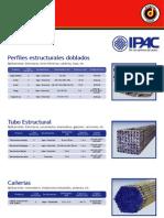 perfileria_acero