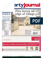 Evesham Property Journal  21/07/2011