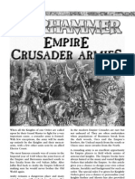 Empire Crusades